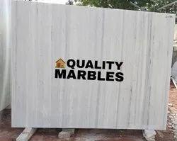 Quality White marble Dungri White Marble