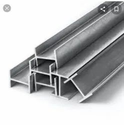Ms Structural Beams