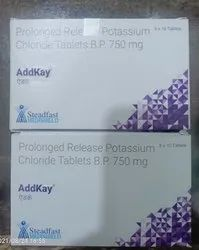 Addkay Tablet PR