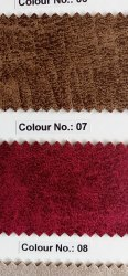 Sweat Fabric For Sofa