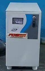 Dry Type 50 Hz Oxygen Step Down Transformers, Input Voltage: 230 Volt, 300 VA