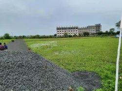 Rl Residential & Commercial Limited Plots Available At Umred & NH Service Road Touch Layout Nagpur