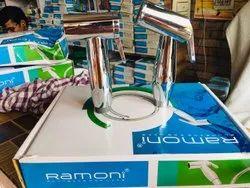 Health Faucet Cp Tolet Spray Set