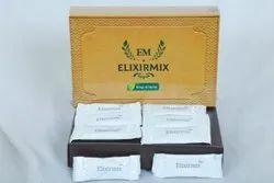 Elixirmix