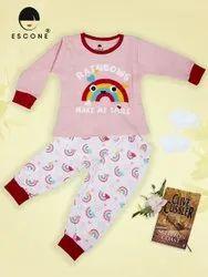 Newborn Baby Top Set