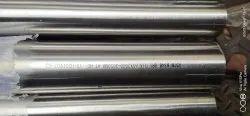 Titanium Grade 5 Round Bars
