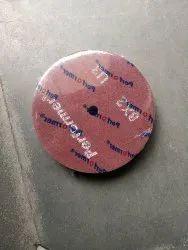 Non Woven Disc