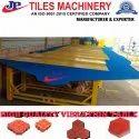 Chequered Tiles Machine
