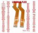 Mobile LCD Flex/Main Flex