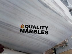 Quality Marble Morchana Gold Marble