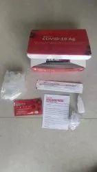 Covid 19 Antigen Test