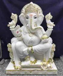 Vietnam marble Ganesh g