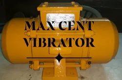 External Shuttering Vibrators