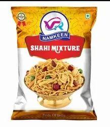 Gram flour Shahi Mixture Salted Snacks