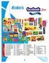 Facebook Gift Box