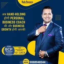 BCP Business Coaching Program