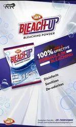 Bleachup bleaching powder