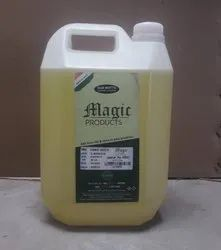 Hand Wash 5 Ltr can