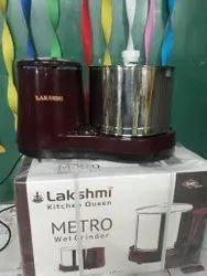 Laxmi Table Top Wet Grinder