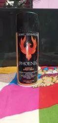 Acrylic spray paint, Bottle, 400 ml