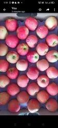 Cold temperatures Red Apple Pink Lady, For Fruits, Packaging Size: 20 kg to 22 kg