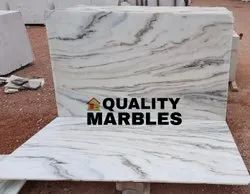 Quality marble Morchana White Marble