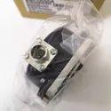 Mitsubishi Encoder OSA105S5A