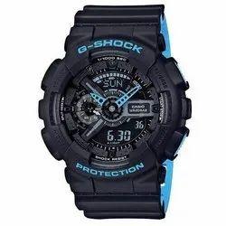 Casio G Shock Wrist Watch