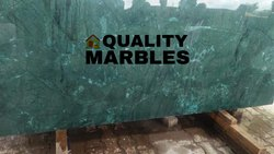 Quality Marble Green Marble