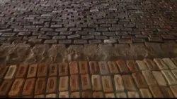 Brick Khoa