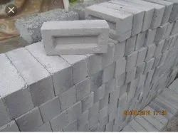 Cement Fly Ash Bricks Product