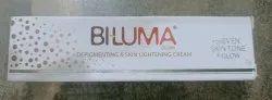 BILUMA CREAM (Brightening Max Skin Lightening Cream)