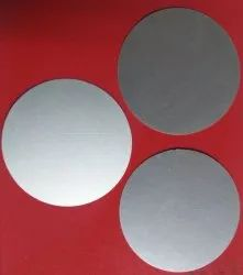Induction Seal Wads