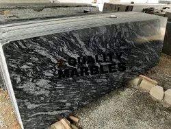 Quality marble Markino Black Granite