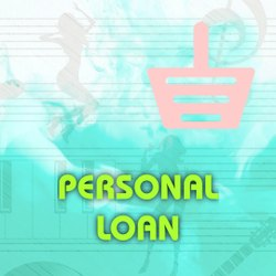 5000000 Private Bank PERSONAL LOAN, 48 Hours