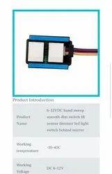 Pir Ceiling Mount Sensor