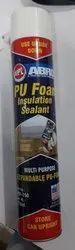 Abro PU Foam Sealant