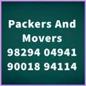 Packers And Movers. Movers And Packers Service In Jodhpur Packers And Movers Near Me.
