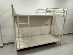 Hospital PG Bunker Cots