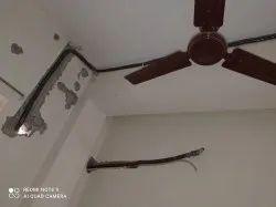 Fan Repair