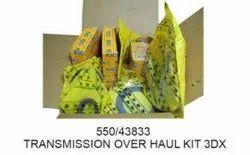 JCB Transmission Kit