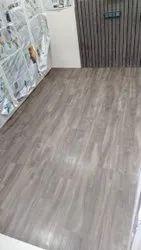 Rosetta Vinyl Plank Pvc Flooring