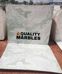 Quality marble Onyx Green Marble