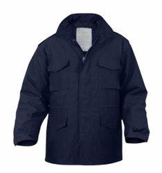 Carry Uniforms Full Sleeves Worker Jacket, For Construction