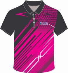 Lycra Cloth dry fit Sublimation printing, in Meerut