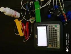 Kolkata 12 Strength Ecg Testing Services At Home