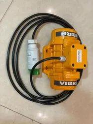 KVAR26/6/042 Shutter Vib