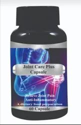 Joint Care Plus capsule
