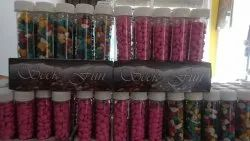Packed Chocolate Stones- Available For Private Labelling