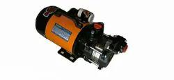 0.5 HP Devdhoot Pani Motor